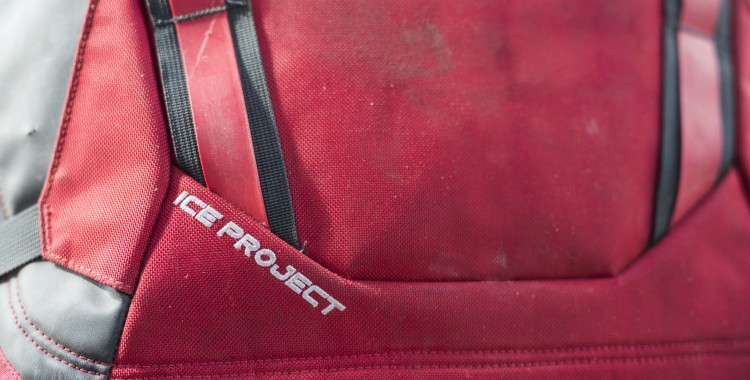 Long Term Review: TNF Ice Project