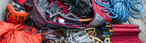 Christmas Gift Ideas for that Hard-to-Shop-For Climber