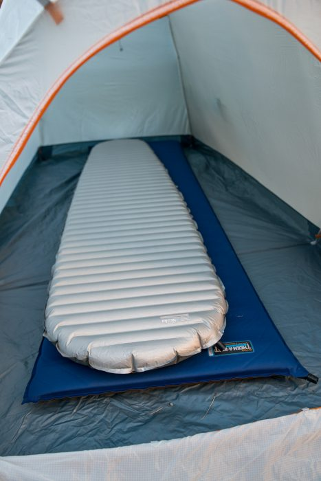 Thermarest_Neoair_Xtherm-2