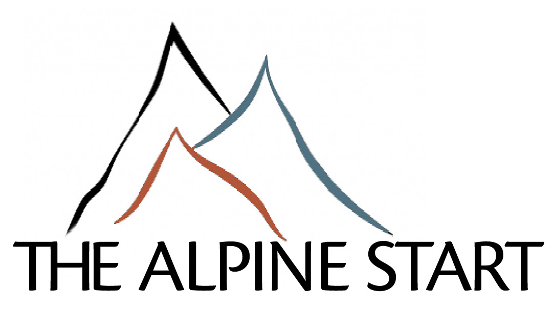 The Alpine Start